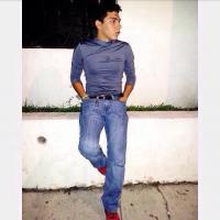 Gabriel Mendoza77053