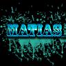Cesar Matias Britez