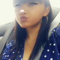 Ezerai Cheng