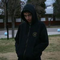 Martin Mendez67086