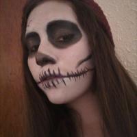 Natalia Gonzalez15743