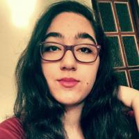 Tanise Lima