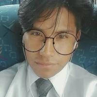 Alex San96019