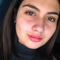 Camila Molina