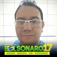 Teixeira30