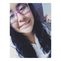 Blankiz Garcia
