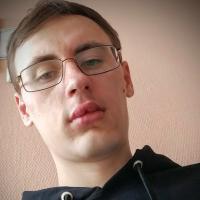 Анатолий Бриштен