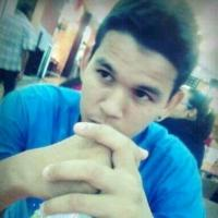 Brendow Luis