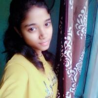 Pratyasha Maji
