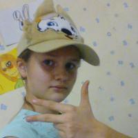 Викторий Жихарь