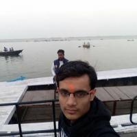 Adarsh Rajput