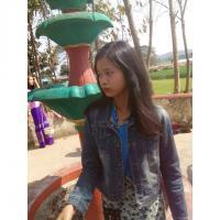 Mya Thin Phyu