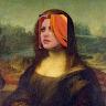 Mosa Lina