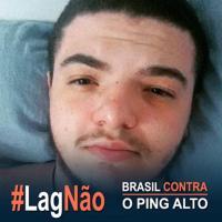 Lucas Oliveira35933