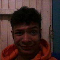 Denner Silva