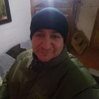 Cristian Eduardo Parra Rosales