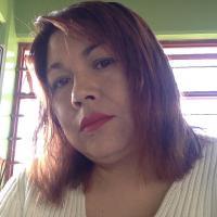 Verónica Rodríguez Olvera