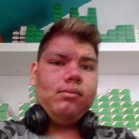 Sebastian Pino51925
