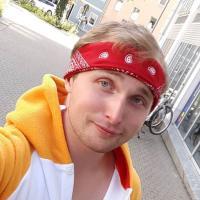 Jacob Böttner