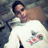 Cesar Rodriguez3733