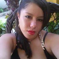 Dilnia Susana Garcia Jimenez