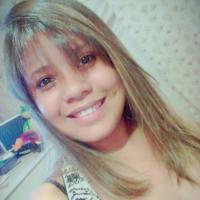 Andressa Pinho