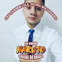 Andre Luiz Soares de Faria
