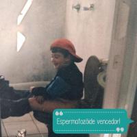 Jose Eduardo78119