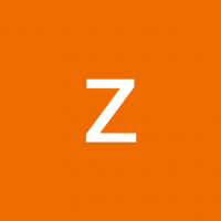 zoozo star
