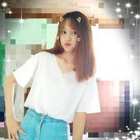 Song Hye Ra