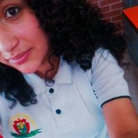 Camila Manrique60740