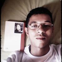 Mateus Ferreira86935