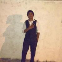 Francisco Antonio62533