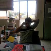Carlos Alva33552