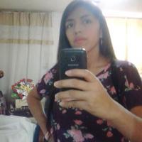 Marisol Bunche