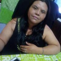 Griselda Cejas