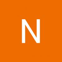 Nic Nelson