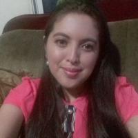 Angie Pagoada Acosta