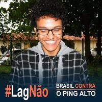Iago Hernandes