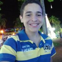Joao Pedro47117