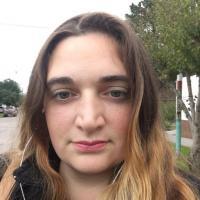 Yamila Sare
