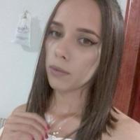 Maria Jaine