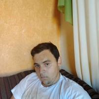 Douglas Maydana