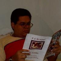 Artur Lima