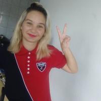Sara Francisco Correia