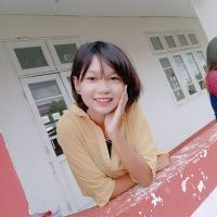 Ei Phyu