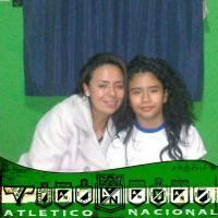 Brenda Catalina Sarmiento Roldan
