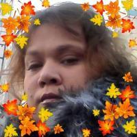 Танюшка Томяк89758