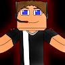 BlackTiguerX Gamer