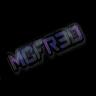 MCFR3D